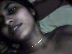 Bangali sweet bhabhi Sutapa orgy with her lover - Wowmoy