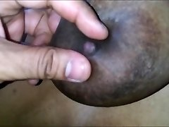 south indian fucking me super hot