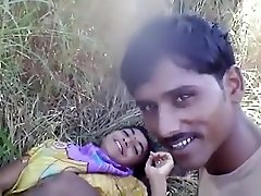 Insane Unexperienced movie with Indian, Outdoor scenes