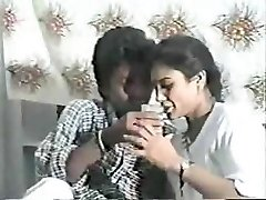 90's South indian pron