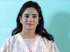 Akeli Pyasi Jawan Bhabhi Gonzo Desi bhabhi Urdu cuckold bollywood Story 2
