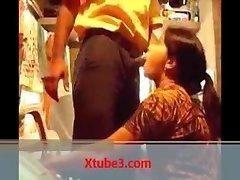 Bhabi Getting Hard-core Ravaged by Debor Xtube.