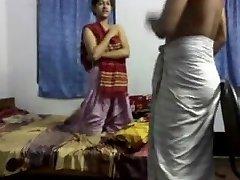 Desi Bangla Kushtia Panna tormentor teacher schoolgirl tution Cam