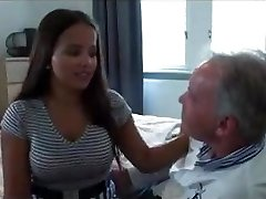 Another best young and elderly fucking & big jugs pressed.mp4