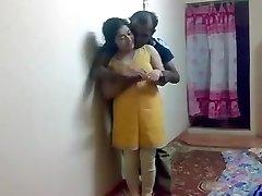 indijski par skrite seks