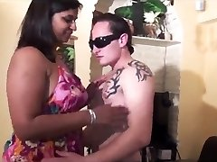 Indian milf used firm REDUX