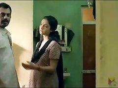 Bollywood orgy video