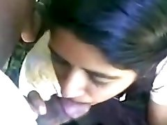 College lady fast time sex in west bengal