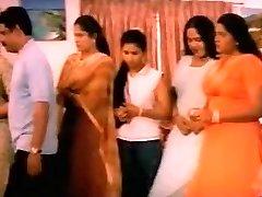 индийское винтажный толстушки