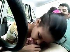 Indian desi couple Inexperienced sex video