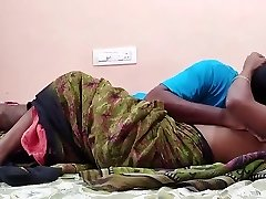 FINALLY FUCKS HIS BEST INDIAN FRIENDS WIFE Ejaculates ON Abdomen