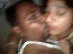 Drunk pihu fucked in office by manager with hindi audio and loud moaning