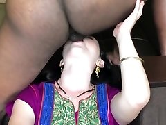 Indian Escort Doll Pounded Real Firm in Hotel Room (Dripping Creampie) -IMWF