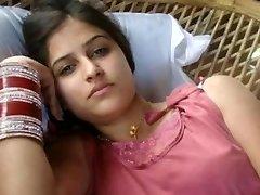 девар бхабхи ки chudai karte реальный голос рэнди бхабхи сперма оргазм-desiguyy