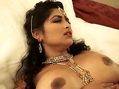 Synchronize Sexism Brown Indian Cougar Does Well