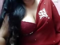 super hot_aunty