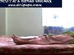 Raghav & Rajbala Lovemaking Scam URL