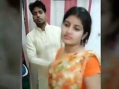 Desi sexy friend bbw wifey fucking