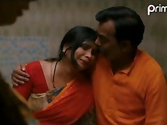 fresh indian ullu Desi Romeo indian hot web series