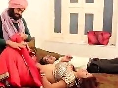 8858772502 whatsapp . fresh video saxy indian hindi desi girl