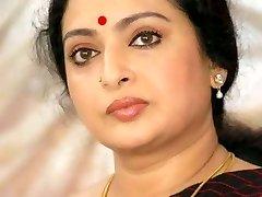 южноиндийская актриса сита видео просочилось-сема катта