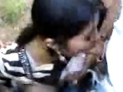 amateur indian young bang-out              by   oopscams