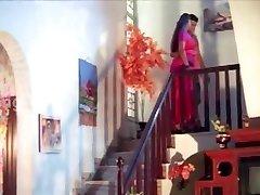 Indian Antis Full Romance www.nikitasenSixty Ninemodelescort.com