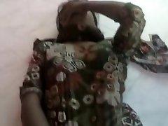 Bashful Desi Girlfriend Naked Show And Boob Press