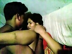 Desi Couples Doing Hump On Bed And Buddy Recording