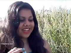 dates25com Indian inexperienced plumper kikis public f
