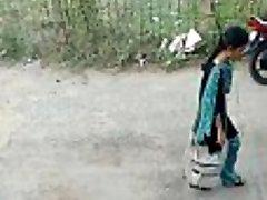 Indian guy dick falshing and masterbating for tamil school girl slut