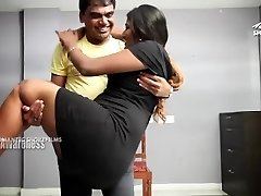 Swathi Naidu Super-fucking-hot