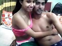 Desi Indian Young Lovers Full Fucking Web Cam
