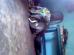 Indian Desi Paramour Boy Fucking Individual Teacher On The Floor
