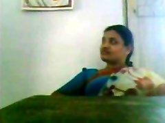 Indian teligu teacher 4 1fuckdatecom