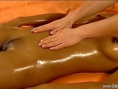 Rubdown Techniques For Women