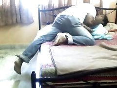 22 aunty love with boyfriend in hiddencam