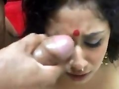 INDIAN BHABHI CHEATING Husband WITH DEVAR
