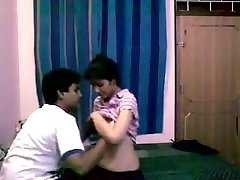 Delhi 1st Yr Teens Homemade intercourse with Dirty Audio
