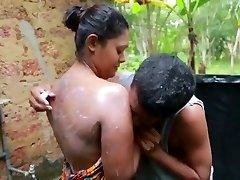 Viyaru Kamaya Srilankan Vid Scenes4