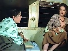 Mandakini All Warm Compilations From Slam Teri Ganga Maili