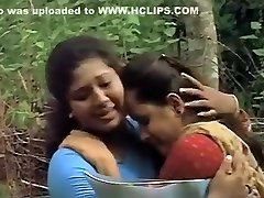 Mallu Bang-out Movie Hindi Dubbed Full *ing Sajni, Uma Mahehwari