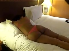 Siliguri esc0rt hot lover romantic fucking intimate orgy.