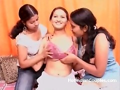 Indian Teens Licking Fucking Sucking Honeypot And Globes
