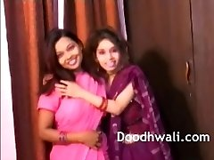 Huge Boob Incredible Indian Lactating Girls Lesbian Porn