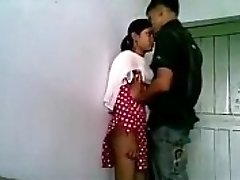 xtremezone Warm village girl first-ever time pussy boobs sucking forplay