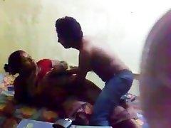 Bangla Shy Gf Boob Inhale And Pussy Lick