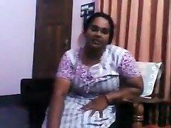 Kadwakkol Mallu Aunty Mom Son Incest New VideoTwo