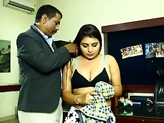 Leading Lady Ke Sath Producer Ka Kaam Leela
