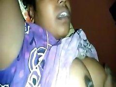 22 tamil wife night